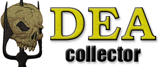 DEA_Collector_Logo