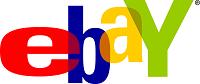 EBay_former_logo_svg.png