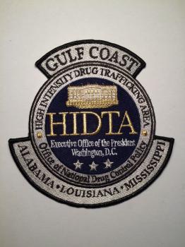 HIDTA023