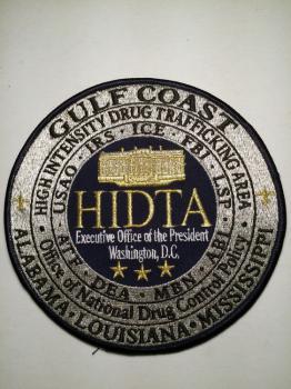 HIDTA024