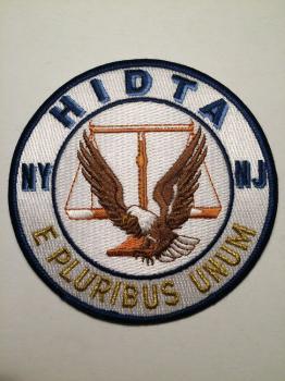 HIDTA025