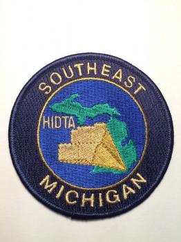 HIDTA032