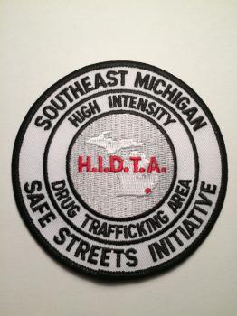HIDTA033
