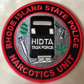 HIDTA074