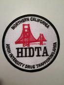 HIDTA002