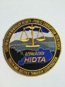 HIDTA006