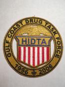 HIDTA018