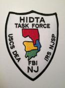 HIDTA027