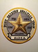 HIDTA050
