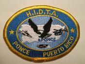 HIDTA060