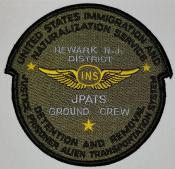 INS034