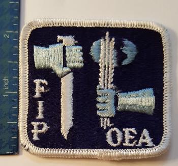 FIP_OEA
