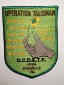 OCDETFvaOpTalismanDanvill1994