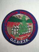 OCDETF005