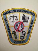 OCDETF014