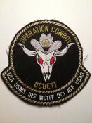 OCDETF023