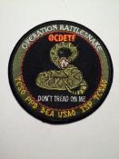 OCDETF026