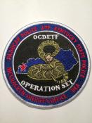 OCDETF028