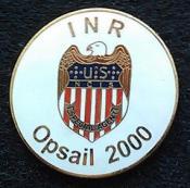 NCISopSAil2000