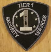 ILtier1securityServices