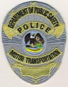 NMdpsMotorTransportationBPlg
