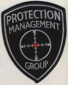 ProtectionManagementGroup