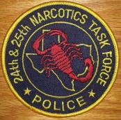 TX24th25thNarcoTFscorpion