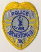 VAarlingtonCoBP