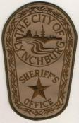 VAlynchburgSheriffsOfficeOSused