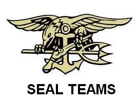 SEALS.jpg