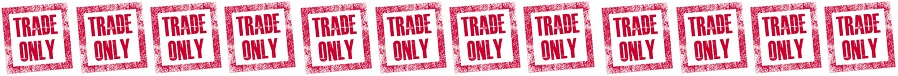 TradeOnlyBanner
