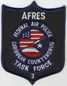 USAF001