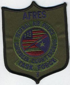 USAF002