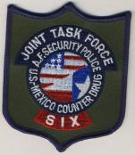 USAF004