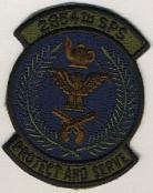 USAF010