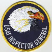 USAF012