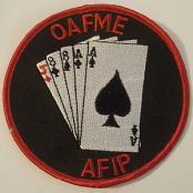 USAF014