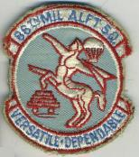 USAF015