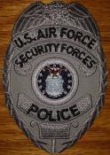 USAF017