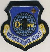 USAF018