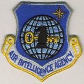 USAF019