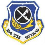 USAF020