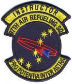 USAF021