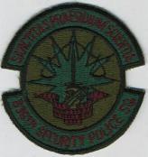 USAF022
