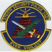 USAF023