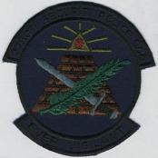 USAF024