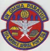 USAF025