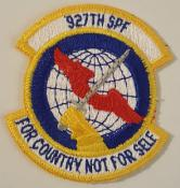 USAF028