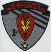 USAF030