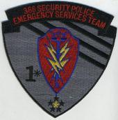 USAF031